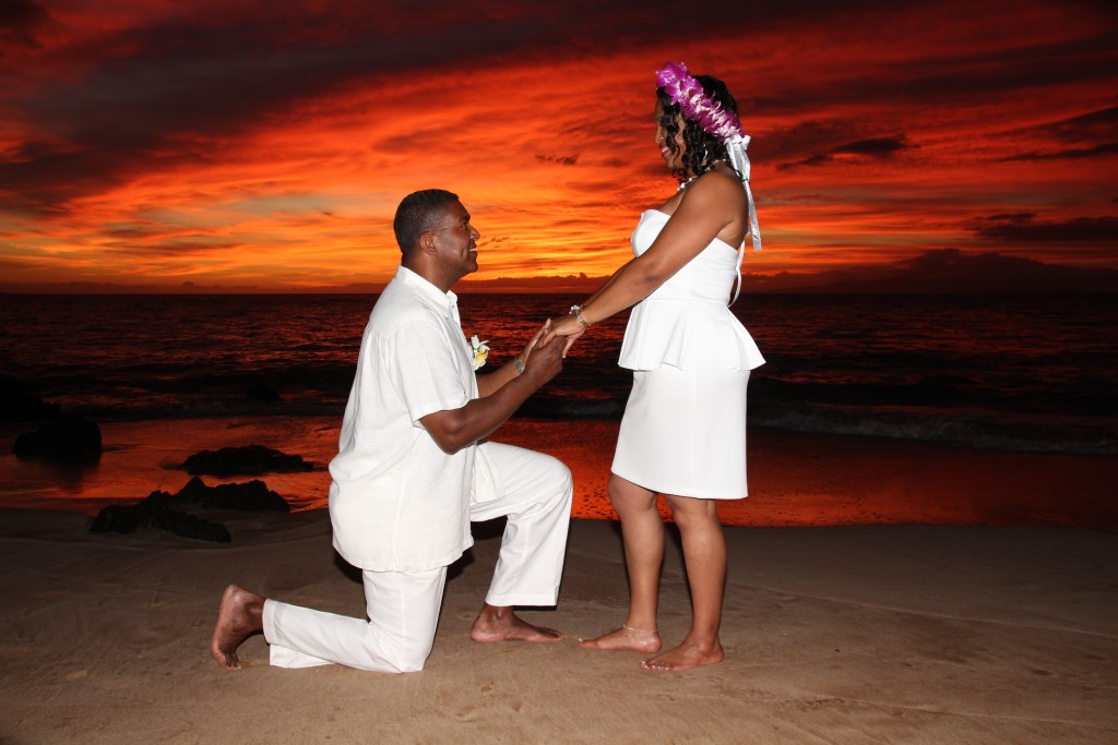 maui wedding coordinators deals packages places to get married in hawaii